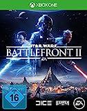 Star Wars Battlefront II   Xbox O