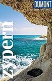 DuMont Reise-Taschenbuch Zypern: Reiseführer plus Reisekarte. Mit individuellen Autorentipps und vielen T