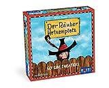Unbekannt Hutter Trade GmbH & Co. KG Der Räuber Hotzenplotz-So EIN Theater Brettspiel, b