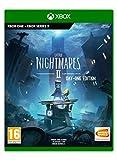 Unbekannt Little Nightmares II Day One Edition – Xbox One & Xbox Series X