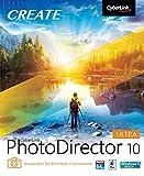 CyberLink PhotoDirector 10 Ultra /WIN , PC , Dow