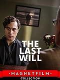 The Last W