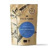 Vita Et Natura BIO Nestreiniger Tee - 100g loser Kräutertee-Mischung nach bewährter Rezep