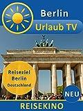 Berlin Reisek