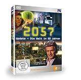 2057 - Update: Die Welt in 50 J