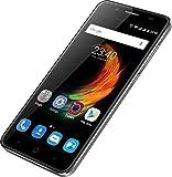 ZTE Blade A610 Plus Smartphone (13,97 cm (5,5 Zoll) Display, 32 GB Speicher, Android 6.0) g