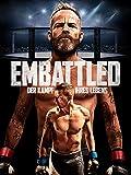 Embattled - Der Kampf ihres Leb