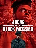 Judas and the Black Messiah (4K UHD)