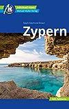 Zypern Reiseführer Michael Müller Verlag: Individuell reisen mit vielen praktischen Tipps (MM-Reisen)