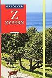 Baedeker Reiseführer Zypern: mit praktischer Karte EASY ZI